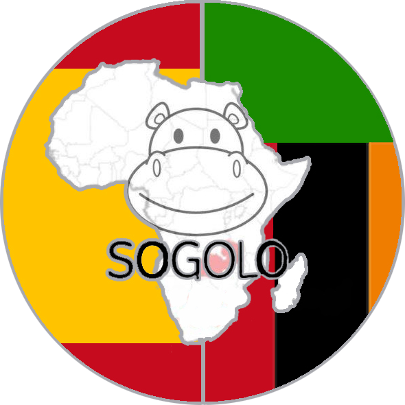 cropped-cropped-Sogolo-Logo-Oficial-redondo.png